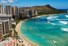 5 Things You Must Do In Oahu, Hawaii