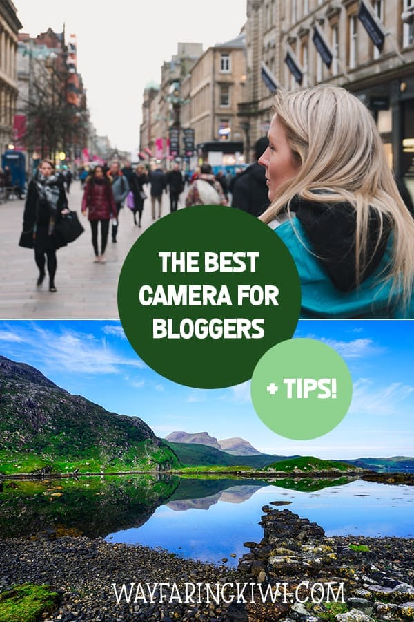 This year I decided to take blogging seriously. It wasn't until I purchased my brand new Sony mirrorless camera that I realised a good camera is the best investment any blogger and entrepreneur can make. #travelphotography #photographytips #bestcameraforbloggers #sony #sonya6500 #travelphotographytips #camerasettings #travelblogger #bestcamera #travelcamera #photography